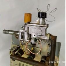 Газогорелочное устройство ФАКЕЛ-2 21кВт