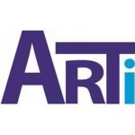 ARTi-Украина