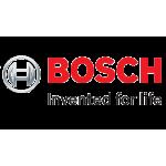 BOSCH (JUNKERS)-Германия