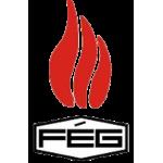 FEG-Венгрия