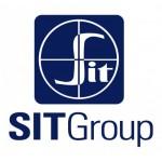 SITGroup-Италия