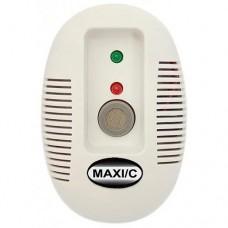 Сигнализатор утечки газов MAXI/C