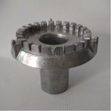 Горелка газовой плиты Электа маленькая