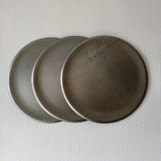 Рассекатель горелки плиты Электа маленький d=7,0см