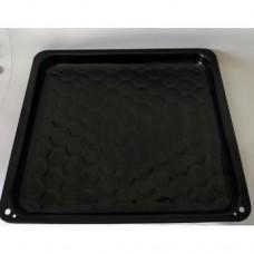 Противень духовки эмалированный 37х32,5