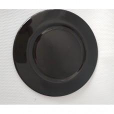 Рассекатель горелки плиты Грета, Норд большой d=10см