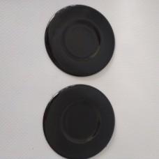 Рассекатель горелки плиты Грета, Норд средний d=7,5см