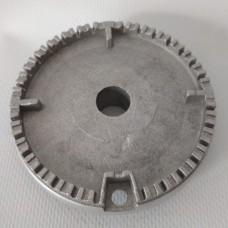 Горелка газовой плиты НОРД (большая)