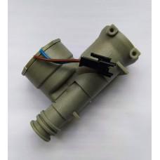 Гидротурбинный генератор Junkers, Bosch 8 707 406 095 оригинал