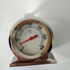 Термометр духовки 300 градусов