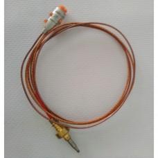 Термопара (газконтроль) варочной поверхности gorenje штекер L=500мм