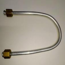 Трубка газовой плиты L=420 М14*1