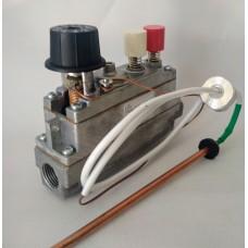 Газовый клапан АРБАТ 1
