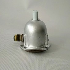 Электромагнитный клапан котла DANI Новогродовка односторонний