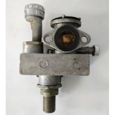 Автоматика газового котла ДАНИ