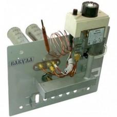 Газогорелочное устройство Вакула -16кВт