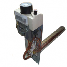 Газогорелочное устройство Вакула 7,5-11кВт