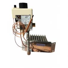 Газогорелочное устройство Вакула АОГВ-80 и АОГВ-120