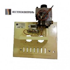 Газогорелочное устройство Вестгазконтроль ПГ -16кВт