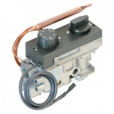 Газовый клапан Honeywell V5474 G1046 (Германия)