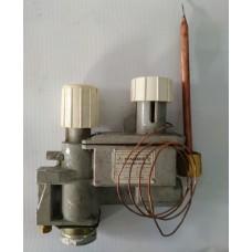 Газовый клапан ФАКЕЛ 2М
