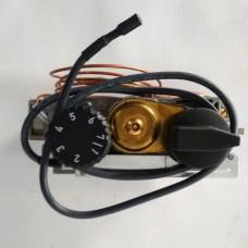 Газовый клапан Mertik Maxitrol GV-30 (Германия)