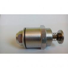 Электромагнитный клапан KARE М10х1