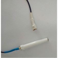 Свеча розжига конвектора FEG