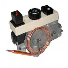 Газовый клапан 710 MINISIT мощностью до 35 КВт