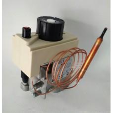 Газовый клапан 630 EUROSIT от 10 до 24 КВт