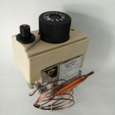 Газовый клапан LJ 600 (аналог Eurosit 630)